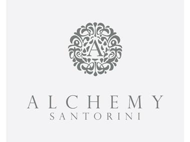 Alchemy Luxury Villa, hotels in Megalochori