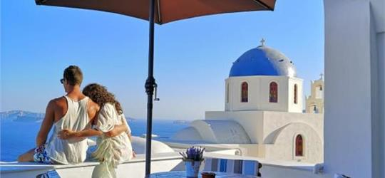 Photo of Top Oia
