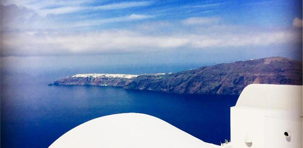 Photo of Caldera's Majesty