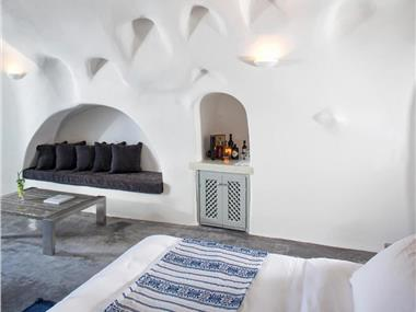 Andronis Boutique Hotel, hotels in Oia