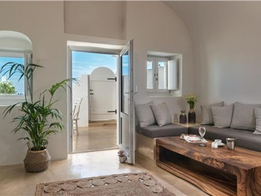 Alta Mare by Andronis, hotels in Oia