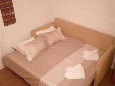 Aegean Sea View House in Traditional Village, hotels in Megalochori