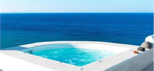Photo of Heaven on Earth Private Villa