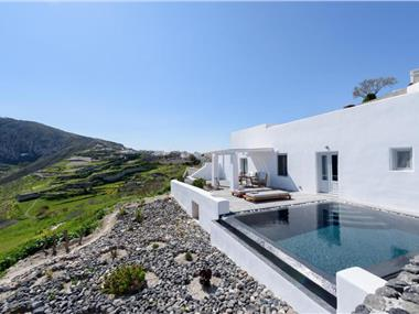 Andromaches - by Senses Collection, hotels in Pyrgos