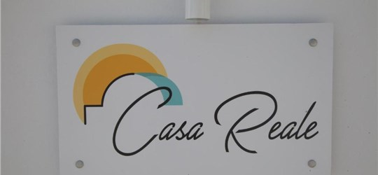 Photo of Casa Reale
