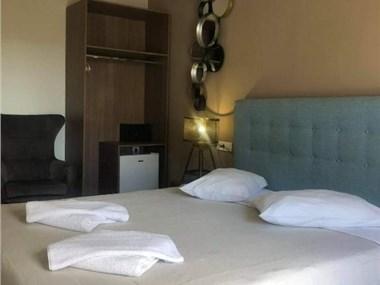 Antonia Hotel, hotels in Fira