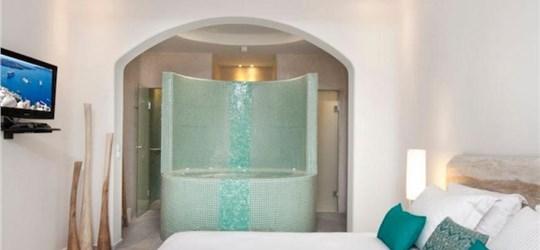 Photo of Allure Suites