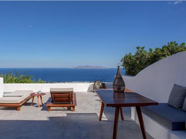 Amorous Villa-By Senses Collection, hotels in Pyrgos