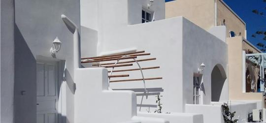 Photo of Chariot Apartments