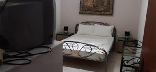 Photo of Marousi Home
