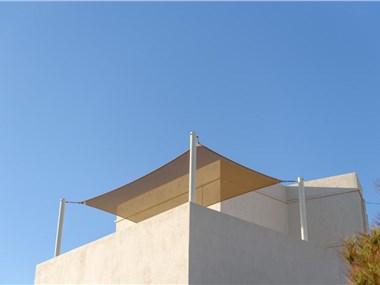 House of Sun, hotels in Megalochori