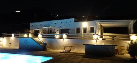 Photo of Amara House