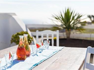 The Winery Estate, hotels in Megalochori