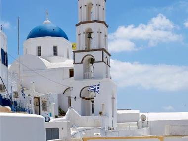 Valsamo Suites, hotels in Pyrgos