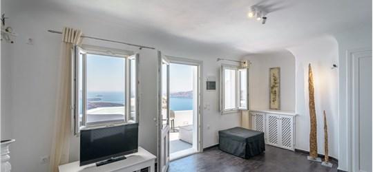 Photo of Avianto Suites