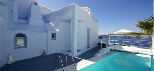Photo of Ikastikies Suites