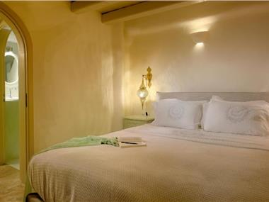 THE A COLLECTION by K&K, hotels in Oia