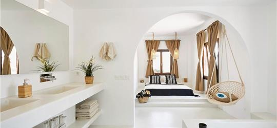 Photo of Le Blanc Resort - Two Luxury Villas