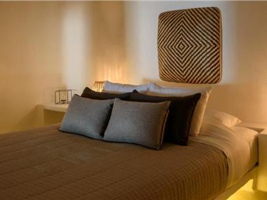 Adele Villa by Senses Collection, hotels in Pyrgos