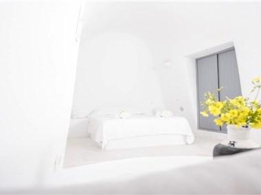 Insolito Villa, hotels in Emporio