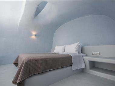 Elia 1968 Cave Houses, hotels in Oia