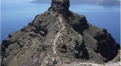 See all Bus tours of Santorini