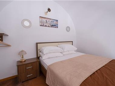 Mare Nostrum Santo, hotels in Oia