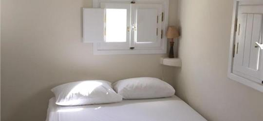 Photo of Cosy studio in Santorini
