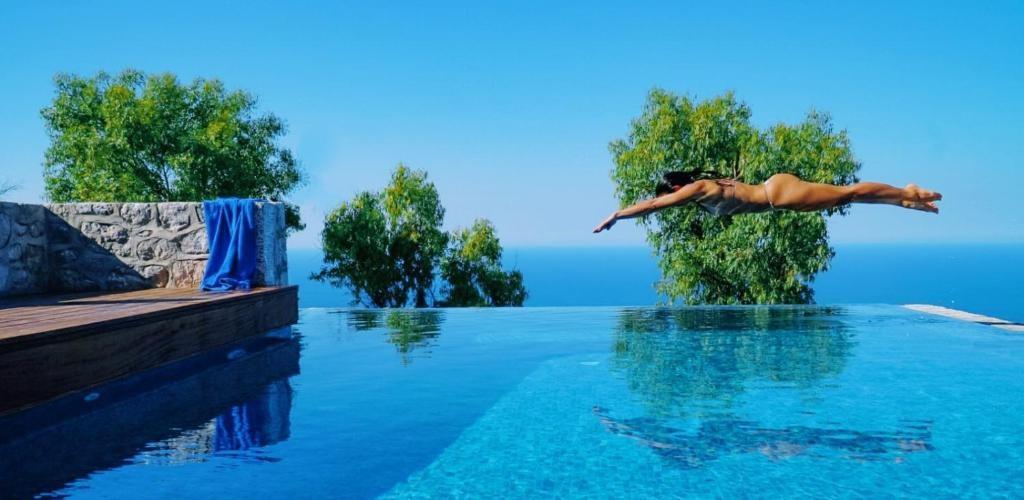 Photo of Villa Asterope Luxury Retreat by Pleiades