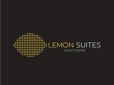 Lemon Suites Santorini, hotels in Fira