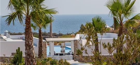 Photo of Desiterra Suites and Villas