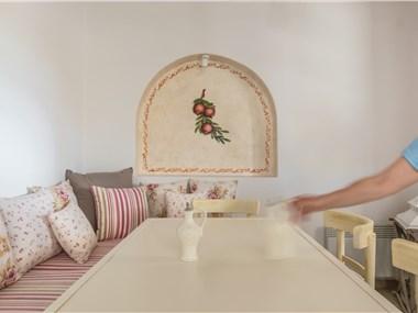 Michaela Residence, hotels in Akrotiri