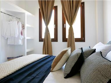 Le Blanc Suite, hotels in Messaria