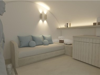 Airth House, hotels in Fira