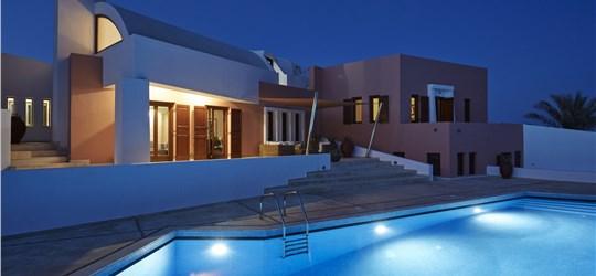 Photo of Periscope Villa