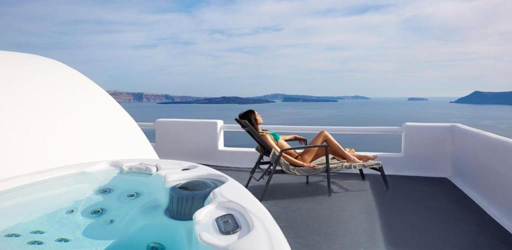 Photo of Oia Collection Boutique Suites