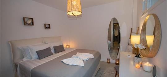 Photo of Kadis House Santorini