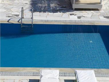 Ambeli Apartments, hotels in Perivolos