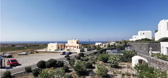 Photo of Akrotiri Bella View
