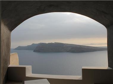 By The Mill, hotels in Oia