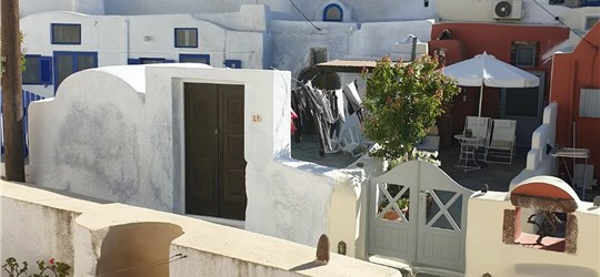 Photo of Cave house mARTrona