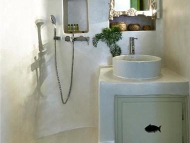 Garden Architect's Studio, hotels in Pyrgos