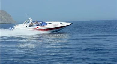 See all Yacht Cruises of Santorini