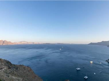 Namaste Suites by Caldera Houses, hotels in Oia