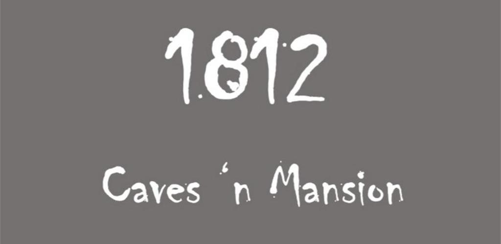 Photo of 1812 Caves 'n Mansion