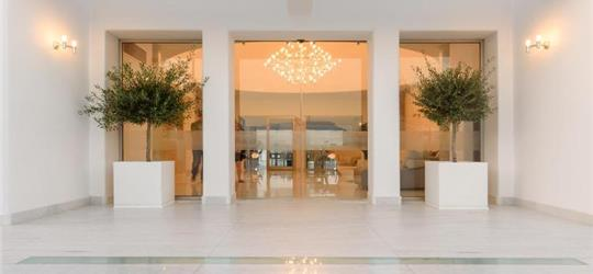 Photo of Antoperla Luxury Hotel & Spa