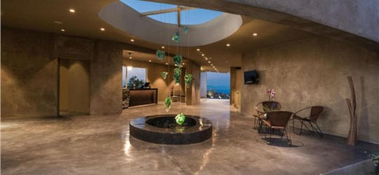 Photo of Andronis Concept Wellness Resort