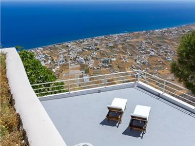 Enastron Suites, hotels in Pyrgos
