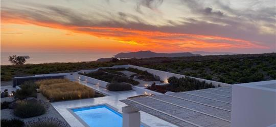Photo of Philosophia Luxury Villa