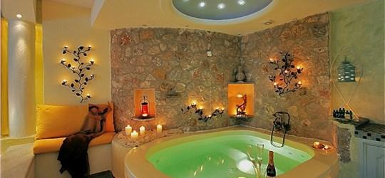 Photo of Astarte Suites